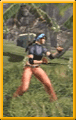 Julia Tekken Tag Player 4.png