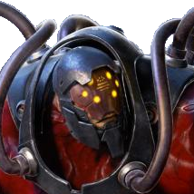 T7Gigas.png