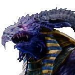 Azazel Tekkenpedia