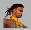eddy gordo gallery tekkenpedia english tekkenpedia english